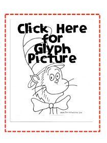 First Grade Fanatics: Dr. Seuss's Birthday