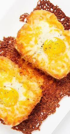 Looking for the best Looking for the best easiest and cheesiest...  Looking for the best Looking for the best easiest and cheesiest breakfast? You found it with this crowd-pleasing Cheesy Egg Breakfast Toast. #BiteMeMore #recipes Recipe : http://ift.tt/1hGiZgA And @ItsNutella  http://ift.tt/2v8iUYW