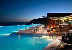 Michelangelo Resort and Spa, Kos, Greece