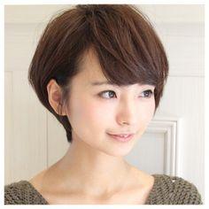 【HAIR】Masanori Yamasakiさんのヘアスタイルスナップ(ID:260851)