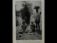 History of African Warrior Women 'Black Amazons'.wmv