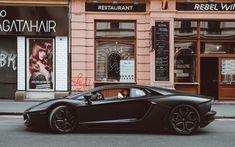 All-in-one Automatic Car Tent, Car Night Vision System and More Automotive Gadgets Maserati, Bugatti, Ferrari, Lamborghini Aventador, Rolls Royce, Aston Martin, Bmw, Jaguar, Lightroom