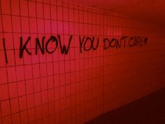 Nobody cared enough to keep trying, no they all fucking gave up because they are to blind to see that their words help Devil Aesthetic, Aesthetic Colors, Aesthetic Grunge, Quote Aesthetic, Aesthetic Pictures, Music Aesthetic, Mood Quotes, True Quotes, Fever Quotes