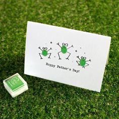 Farthers Day Card, Diy Father's Day Cards, Kids Fathers Day Cards, Fathers Day Crafts, Toddler Art Projects, Toddler Crafts, Kids Crafts, Diy Father's Day Gifts, Father's Day Diy