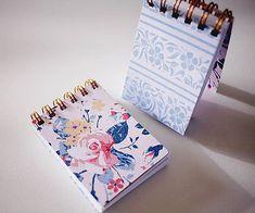 ArtStore / Mini drobnosti na písanie (sada) Scrapbooks, Notebook, Retro, Paper, Dinner, Scrapbook, Scrapbooking, The Notebook, Notebooks
