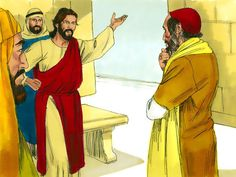 Parable of the Good Samaritan :: Jesus tells a parable about a Samaritan who, unlike a Jewish Priest and a Levite, stops to help a Jew who has been attacked and robbed (Luke The Good Samaritan Lesson, Good Samaritan Bible, Free Stories, Bible Stories, Who Is My Neighbor, Family Bible Study, Bible Activities, Christian Faith, Photo Illustration