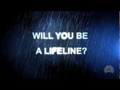 Torch Churchs New Series Starting Easter Sunday: Lifeline