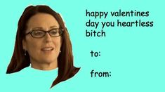 Parks and Rec valentines day cards pt Valentines Day Cards Tumblr, Valentines Gifts For Boyfriend, Valentine Cards, Nerdy Valentines, Valentine Wishes, Valentine Ideas, Pick Up Line Memes, Pick Up Lines Cheesy, Cute Love Memes