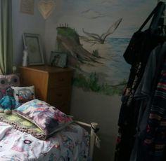 My room 2016