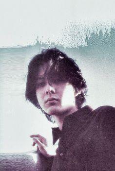 Itazura Na Kiss, Actors, My Love, People, Photography Poses, Fotografia, People Illustration, Folk, Actor