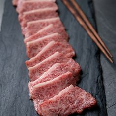 Marbled Beef, Cutlery, Steak, Collections, Japan, Shop, Flatware, Steaks, Dishes
