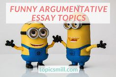To write a good essay, you need to choose a suitable topic. See this list of funny argumentative essay topics and choose a good one for your paper. argument, argument essay, argument essay topics, argument topics, argumentative essay examples, argumentative essay sample pdf, argumentative essay topics 2020, argumentative essay topics about animals, argumentative essay topics for college, argumentative essays, argumentative essays topics, argumentative persuasive essay topics, argumentative resea Argumentative Essay Topics, Persuasive Essays, Informational Writing, Best Essay Writing Service, Essay Writing Tips, Good Essay, College Application Essay Examples, Informative Essay, Essay Writer
