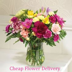 Cheap flowers online Online flower delivery Cheap flowers online
