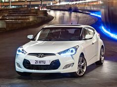 Hyundai Veloster Wallpaper For Android - Autos Online Hyundai Veloster, Veloster Turbo, Android, Car Wallpapers, Future Car, Dream Cars, Motorcycle, Trucks, Vehicles