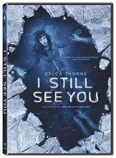 I Still See You Film : still, Still, Lions, Https://www.amazon.com/dp/B07J3B94JN/ref=cm_sw_r_pi_dp_U_x_txTaCbQ807RJY, Movies, Online,, Online
