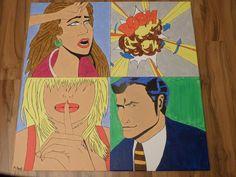 #comic #zeichnen #draw #drawing #art #artwork #painting