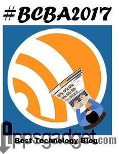 11 Best wattpad images | Libros, Wattpad books, Book fandoms