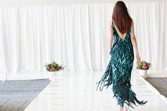 Items similar to Alternative wedding dress/ prom dress gatsby party dress/ sparkle sexy party dress/sequin prom dress/ prom dress long/ vintage prom on Etsy Prom Dresses Gatsby, Prom Dresses 2016, Sexy Dresses, Hollywood Dress, Alternative Wedding Dresses, Vintage Prom, Gatsby Party, Sexy Party Dress, Sequin Dress