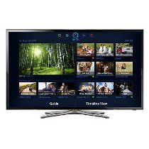 Shop New Samsung UN40F5500 40-Inch Full HD 1080p 60 Hz LED Smart HDTV w/ built-in Wi-Fi //  Description Samsung UN40F5500 40-Inch Full HD 1080p 60 Hz LED Slim Smart HDTV w/ built-in Wi-Fi The new Samsung Smart TV F5500 lets you conveniently navigate your entire entertainment world on a central menu with five simple panels: On TV, On-Demand, your photos and music, social media and Smart TV apps. Th// read more >>> http://Alyssa671.iigogogo.tk/detail3.php?a=B00L6RS23I