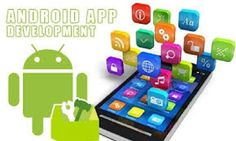 Android Application Development Company UK by Systango
