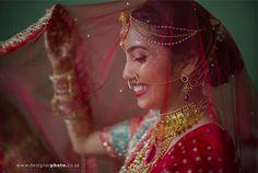 #indianbridalmakeup #traditionalindianmakeup #hellobosscommunity #southboundbride #durbansouthafrica #durbanite #durbanmakeupartist #durbanwedding #southafricawedding #weddingmakeupdurban #southafricanwedding #bridalmua #bridallook #bridalinspo #bridalmakeupartist #bridalhairandmakeup #bridalprep #bridalgoals #bridalblogger #bridalbeauty #bridalhairstyle #justengaged #bridalstyle #chooseday #indianwedding #makeupartistdurban Indian Bridal Makeup, Bridal Hair And Makeup, Bridal Beauty, Hair Makeup, Bridal Looks, Bridal Style, Durban South Africa, South African Weddings, Makeup Course
