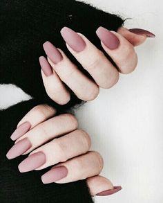 n gel formen 7 unterschiedliche nagelformen im berblick happy fashion pinterest n gel. Black Bedroom Furniture Sets. Home Design Ideas