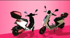 Electric Scooter EMW 250w/1000!  /Ηλεκτρικό Scooter EMW 250w/1000. #lovemoto #electricmotor #emw #electricbycicle #greenride Electric Scooter, Scooters, Stationary, Gym Equipment, Bike, Electric Moped Scooter, Bicycle Kick, Trial Bike, Bicycle