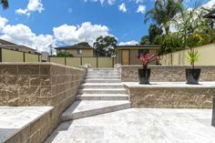 Silver Travertine pavers feature flowing silver through the entirety of the stone, bringing a beautiful mixture of light and dark shades with tinges of beige. Natural Stone Pavers, Natural Stones, Travertine Pavers, Cape Designs, More Images, Garden Architecture, Backyard, Patio, Dark Shades