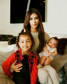 bc0e7b3ab3b3 Kim Kardashian Kim Kardashian Shares More Beautiful Photos of Her