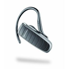 Tai nghe Buletooth Plantronics M20 Bluetooth Headset  Giá bán: 895.776 VNĐ  http://www.e24h.vn/buy/tai-nghe-buletooth-plantronics-m20-bluetooth-headset-retail-packaging-graphite-black.html
