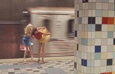 Station To Station, Just For Fun, Photoshoot, Lifestyle, Couple Photos, Instagram, Fashion, Couple Shots, Moda