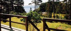 Cranberry Island, Kanada Ost/Zentral, Nova Scotia