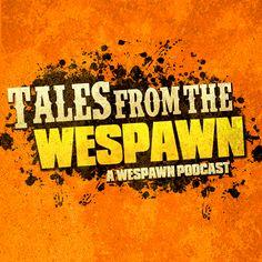 28. Att ligga med färg  I detta post-2014 avsnitt av #WeSpawn så är det mesta som det var förra året. Christian har varit på Island, David har inte kunnat använda #Xbox Live och Cornelius pratar mer än vanligt om färg.  Andra aktuella ämnen: #Halo5 #Beta, Tales from the #Borderlands, #SunsetOverdrive, pyttelite om 2014 och ännu mindre om #2015.  http://www.tinyurl.com/WeSpawnPodcast