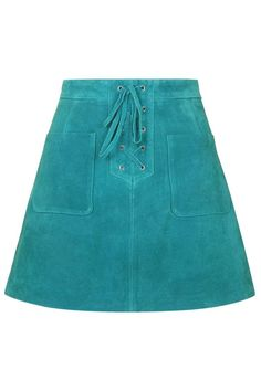 Best Outfit Ideas For Fall And Winter  11 Perfect Suede Skirts to Add-to-CartNow