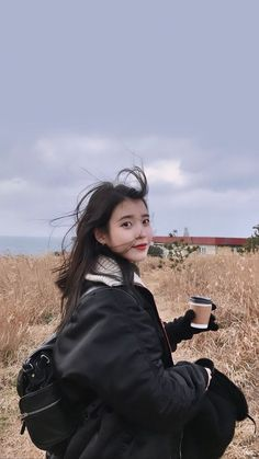 Discover recipes, home ideas, style inspiration and other ideas to try. Korean Actresses, Korean Actors, Actors & Actresses, Korean Beauty Girls, Korean Girl, Iu Moon Lovers, Iu Hair, Look Body, Korean Aesthetic