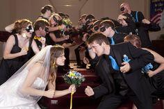 Casamentos Nerd | Nerd Da Hora - Página 2