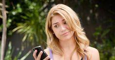 osCurve Brasil : Facebook: aplicativo dedura quem excluiu e bloqueo...