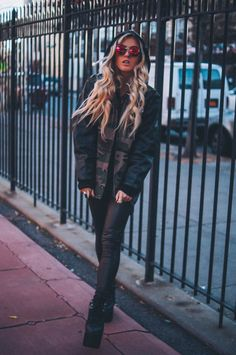 I Hate Blonde: Retro Round Circle Flash Mirror Revo Lens Sunglasses 8929