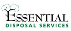 Essential Disposal Services