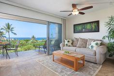 Quiet, Cozy Oasis in Paradise - vacation rental in Big Island, Hawaii. View more: #BigIslandHawaiiVacationRentals