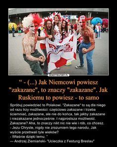Poland Hetalia, Bts Memes, Funny Memes, Visit Poland, Good Mood, Sarcasm, Life Lessons, Best Quotes, Fun Facts