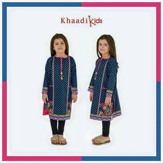 Dresses Kids Girl, Little Girl Outfits, Kids Outfits, Kids Salwar Kameez, Shalwar Kameez, Girls Suit, Baby Dress Design, Child Fashion, Ethnic Dress