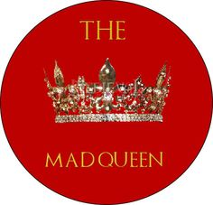 Game of Thrones Inspired ~ The Mad Queen Body Butter by WhatTheFandom on Etsy Scented Oils, Vitamin E Oil, Queen, Cocoa Butter, Body Butter, Game Of Thrones, Mad, Fandom, Inspired