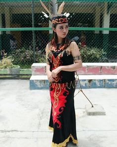 Traditional Clothes, Borneo, Jack Daniels, Fashion Story, Suits You, Vector Design, Laos, Russia, Punk
