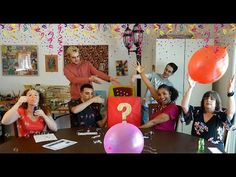 RD's 4-Year Anniversary SURPRISE!      #rubendigital #infographic #giveaway  #anniversary #celebration #business #appreciation #balloons #giftcards