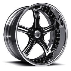Rims For Cars, Rims And Tires, Car Rims, Chrome Wheels, Car Wheels, My Dream Car, Dream Cars, 72 Chevy Truck, C10 Trucks