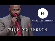 Speak & Deliver - A Public Speaking Blog For the Speaking Public: International Speech Contest Checklist - It Begins Now....