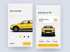 Sketch App Sources - Free design resources and plugins - Icons, UI Kits, Wireframes, iOS, Android Templates for Sketch Mobile Icon, Mobile App, Android Ui, Free Android, Car App, Web Design, Mobile Ui Design, Ui Web, Ui Inspiration