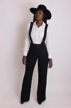 Beyond B Tall Clothing for Women