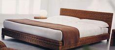 Beds544
